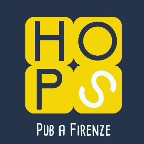 logo hops 1